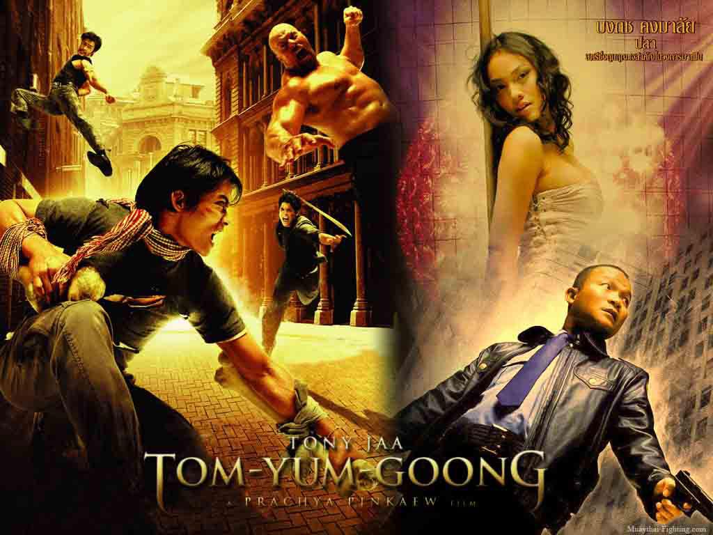 toney jaa movies dowlosd