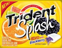 Chewing gum TRIDENT và EXTRA hàng USA rẻ nhất 5s đây - 38