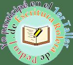 Taller de Escritura Rolera