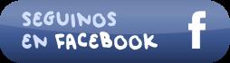 RJS en Facebook