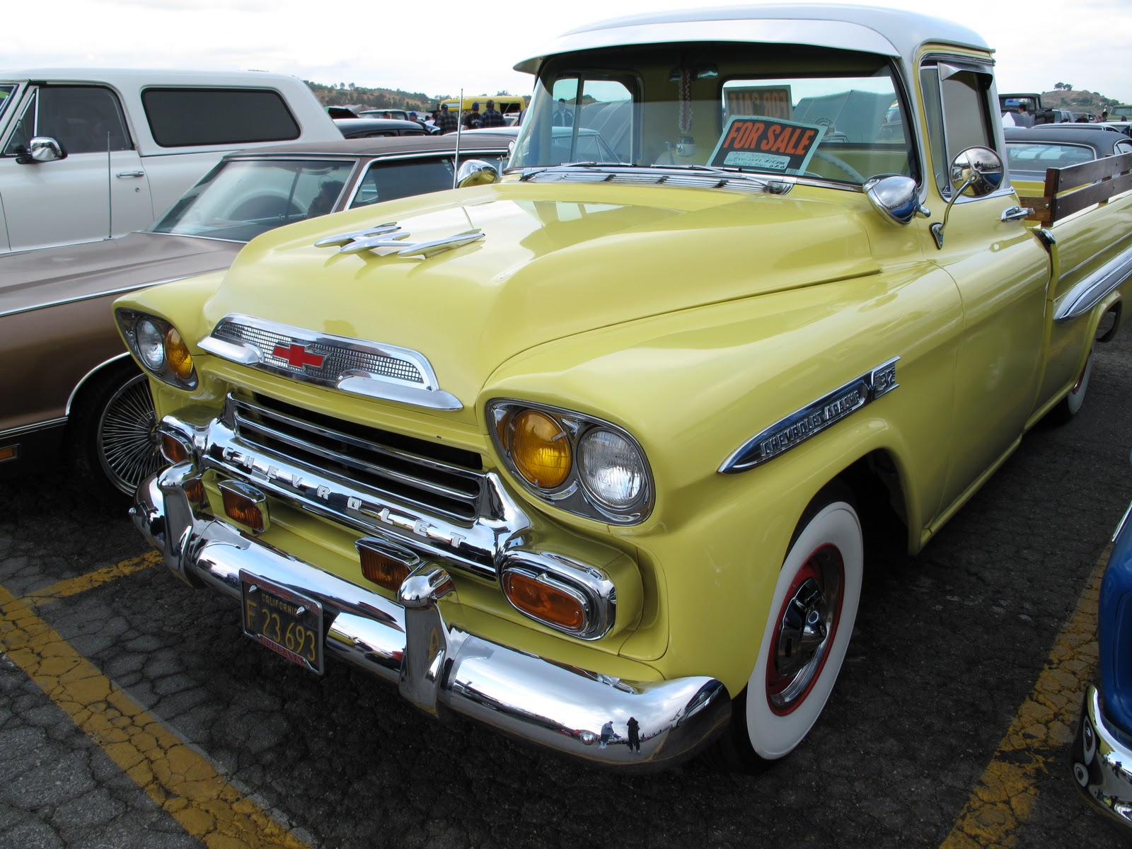 Old pickup trucks for sale cheap autos weblog for Pictures for sale cheap