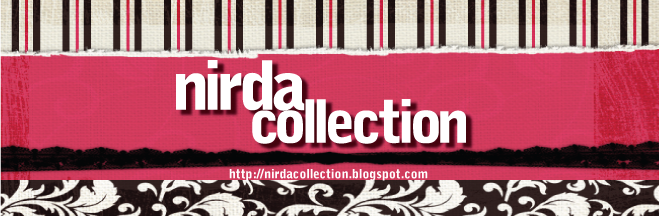 Nirda's Collection