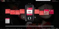Nokia site Somebody else's phone