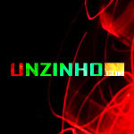 www.unzinho.com