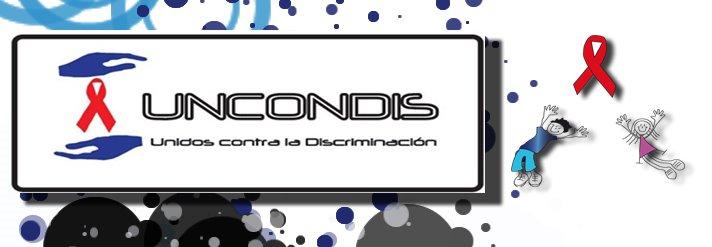 Unidos contra la discriminación
