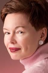 Jane Burgermeister:  Μία θαρραλέα φωνή διαφωνίας με την επίσημη εκδοχή για τον ιό Η1Ν1