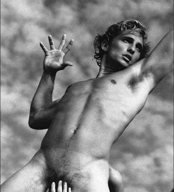 Matthew McConaughey - Wikipedia - All
