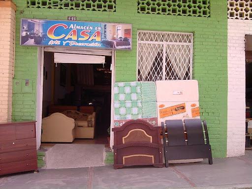 Muebles para el hogar calidad precio y facilidades de for Precios de muebles para el hogar