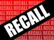 defective Product recall and Liability