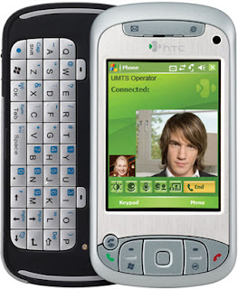 HTC Mobile Phones Sim Free