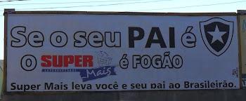 Como Tem Sofredor Nesse Brasil Grande!!!