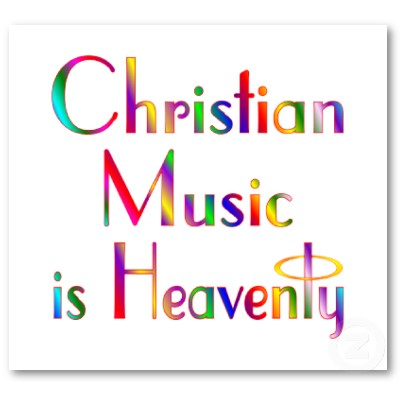 This So Called Life: Are you Looking? Christian Music