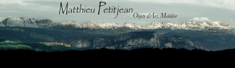 Matthieu Petitjean, couteaux, épée, hache, damas, forge, maitre d'art, arme blanche, arme ancienne,