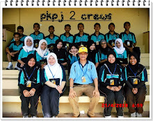 PKPJ 2 crews