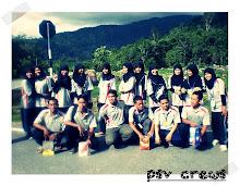 PSV crews