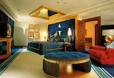 Hotels burj al arab dubai 39 s the world 39 s only 7 star hotel for Dubai 5 star hotels rates