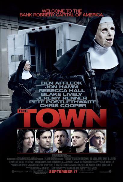 [Resim: The_Town_Poster.jpg]