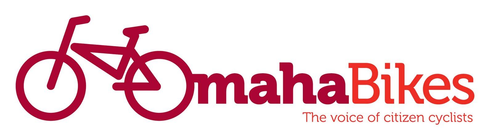 Bikes Omaha Omaha Bikes OLD