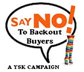 BACKOUT BUYERS, STAY AWAY!!!