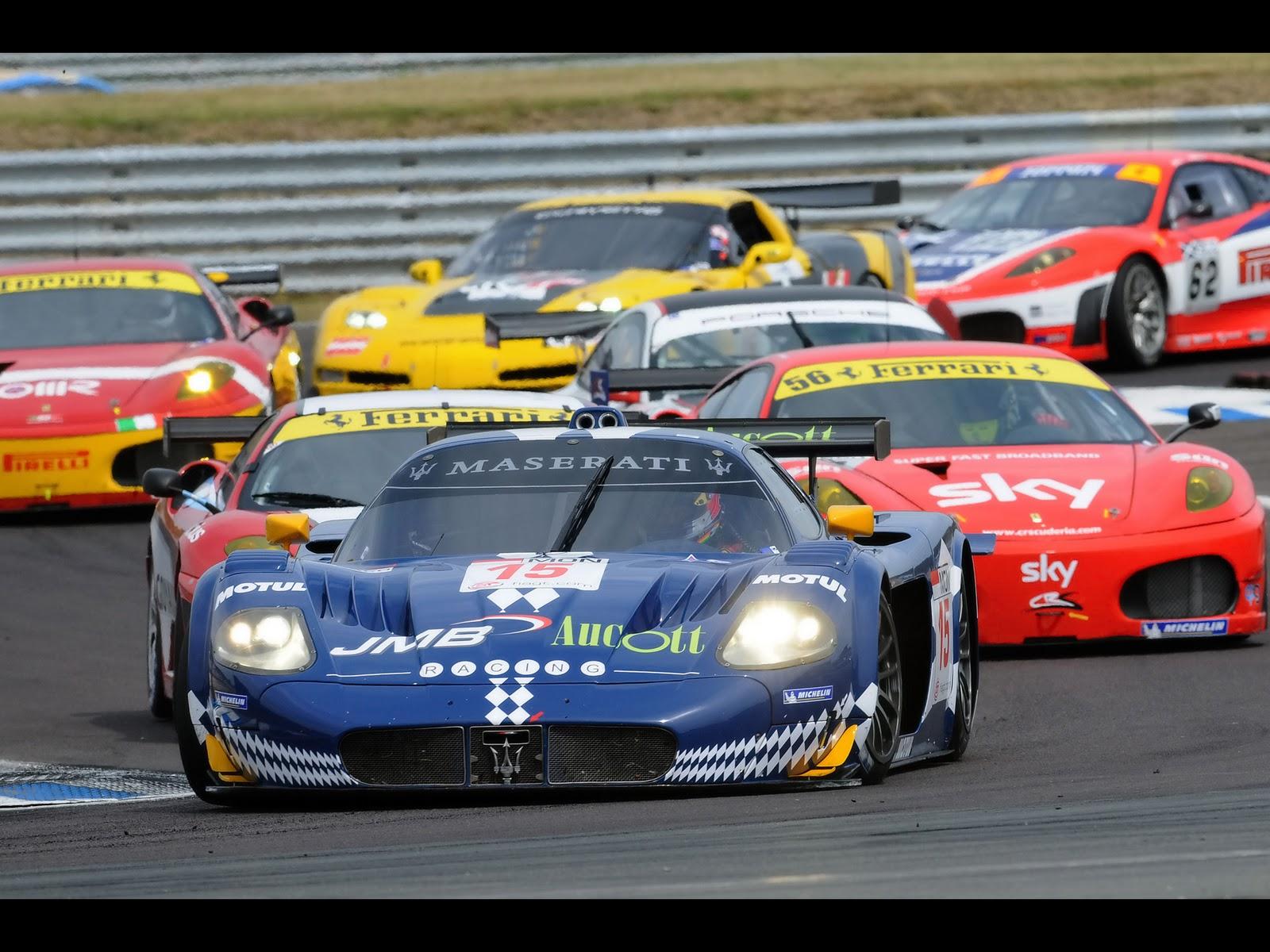 http://2.bp.blogspot.com/__QDsMCtTOGg/TRdY-rk4mMI/AAAAAAAALtM/sbfsF44YnqE/s1600/2008-Maserati-MC12-FIA-GT-Championship-Oschersleben-1920x1440.jpg