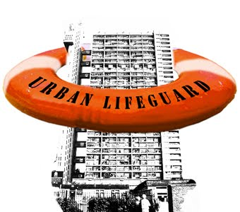 urban lifeguard