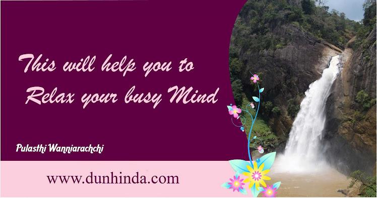dunhinda.com