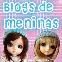 Blogs de Meninas