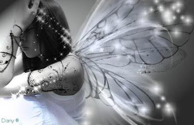 indecisao,anjo