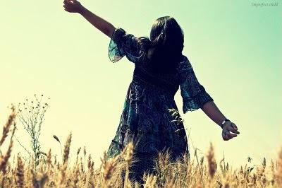 pensamento positivo,otimismo