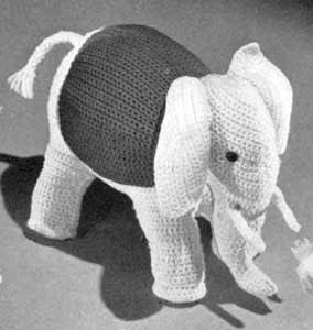 Ravelry: Frog Amigurumi, Free Crochet Pattern pattern by