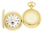 Colibri Pocket Watch, Men's Pocket Watch