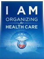 Yo apoyo la Reforma del Presidente Obama!!!