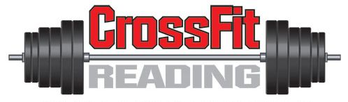 CrossFit Reading Gear Review