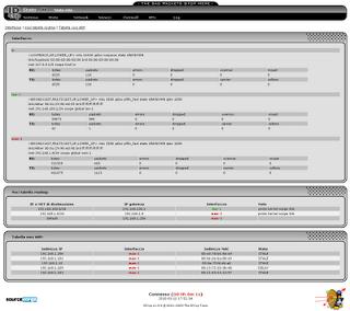 installare ipcop 2