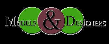 visit us at models & designers website