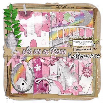 http://kdesignscrap.blogspot.com/2009/08/la-vie-en-rose-en-freebie.html