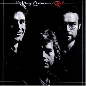 Recomendaciones Musicales King_crimson_red_0