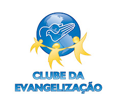Evangelize com a Canção Nova