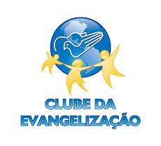 Evangelize com a Canção Nova