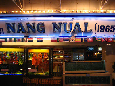 Pattaya+18+Feb+08+019 And for an online porn ...
