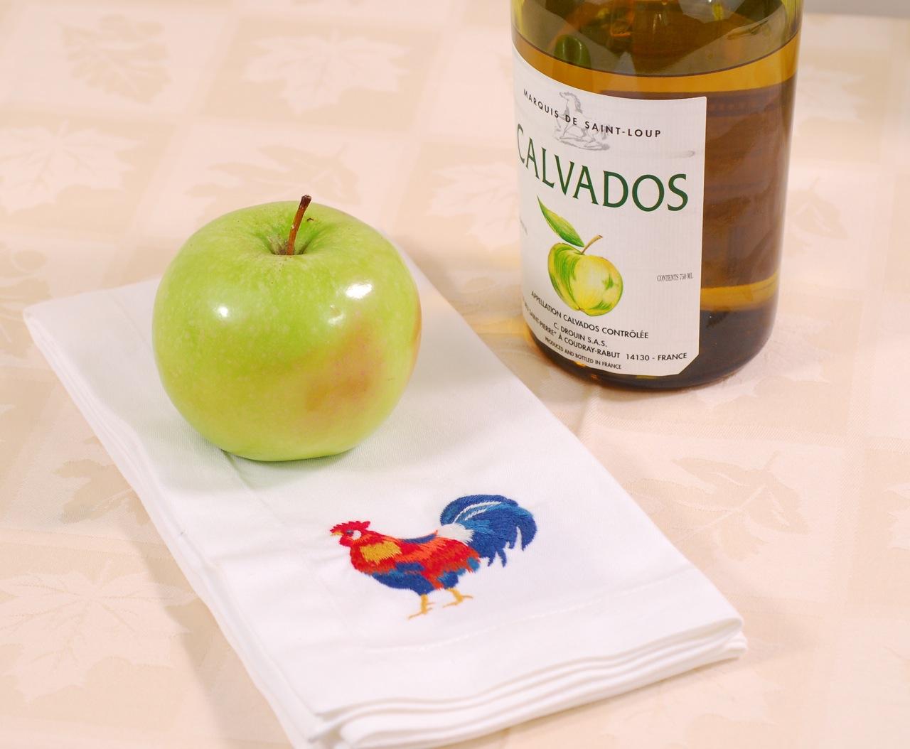 chicken apple and calvados chicken apple sausage w apple chicken ...