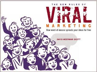 Viral Marketing eBook