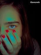 No tengo miedo de perder,