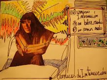 cronicas de una internacion (A4) 2007