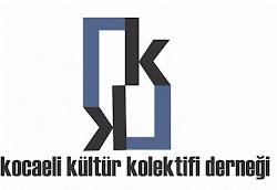 Kocaeli Kültür Kolektifi