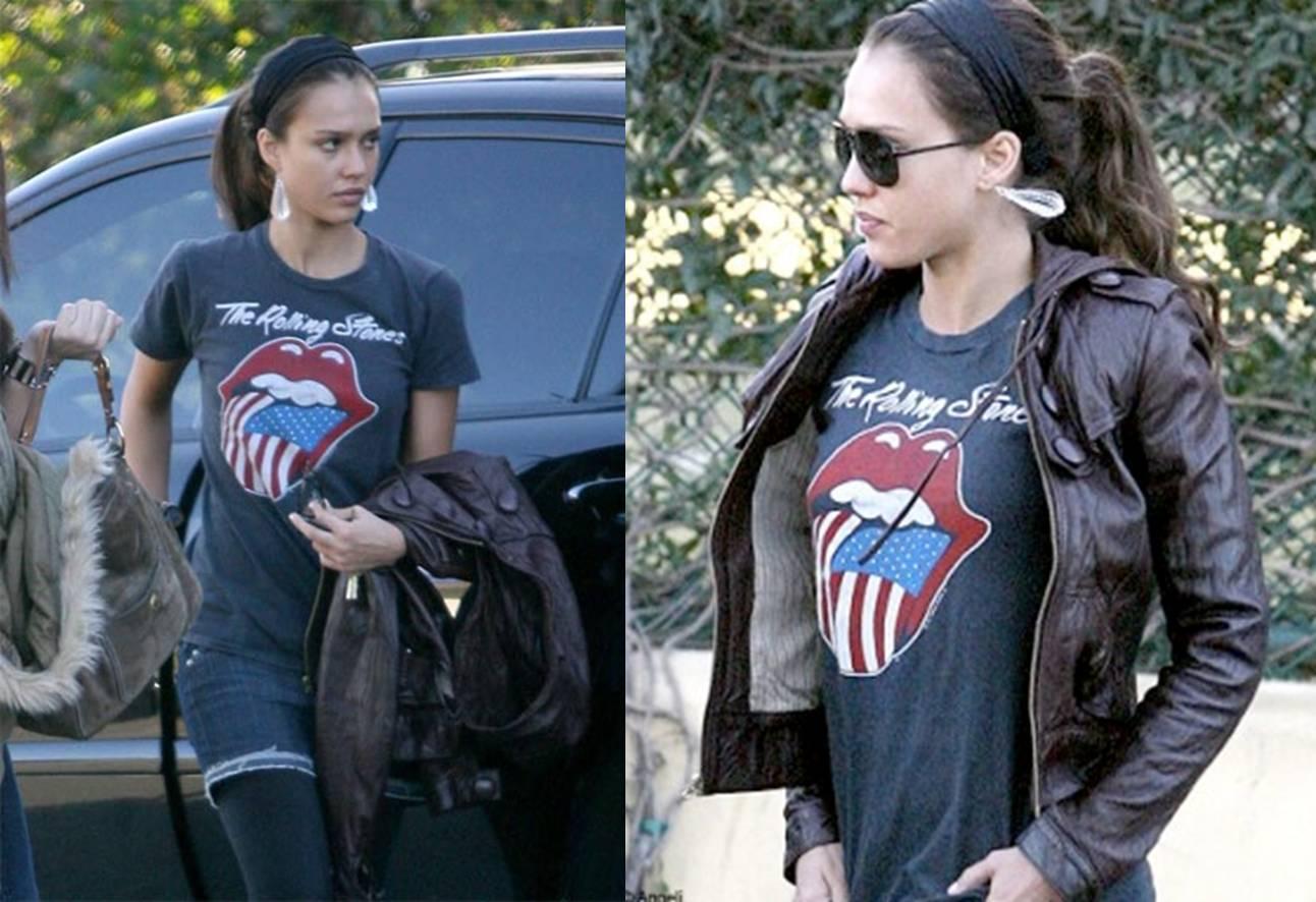 http://2.bp.blogspot.com/__RGPBBnf8b8/TGrS0B2RZSI/AAAAAAAADTY/_qoaRuzqiUQ/s1600/Jessica+Alba+-+Rolling+Stones.jpg