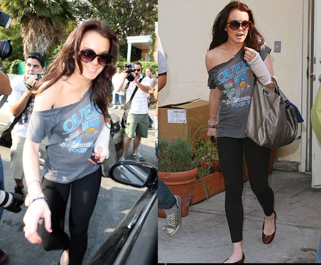 http://2.bp.blogspot.com/__RGPBBnf8b8/TGrx1VtoOhI/AAAAAAAADX4/Q_nhfl7_qbo/s1600/lindsay-lohan-queen-shirt.jpg