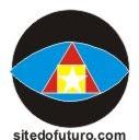 SITE DO FUTURO