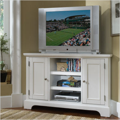 CORNER TV CABINET | EBAY - ELECTRONICS, CARS, FASHION