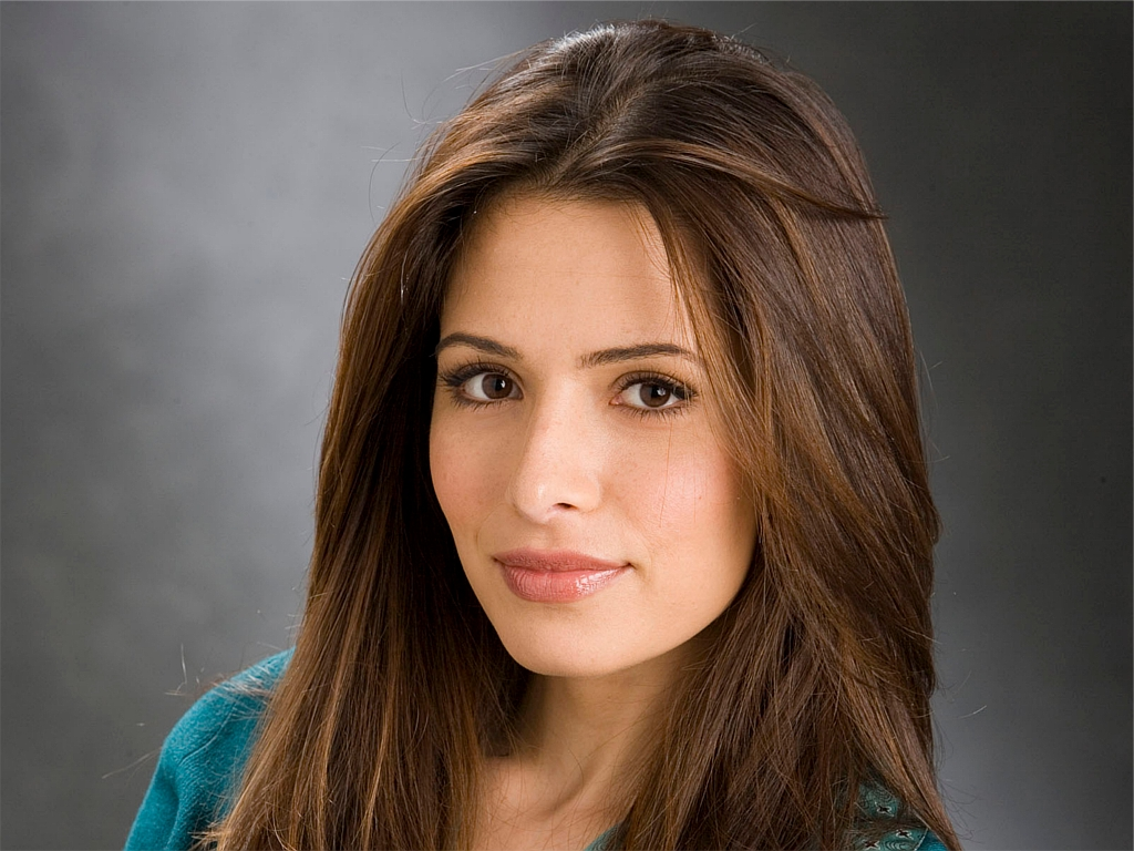 The Best And Largest Collection Of Hollywood Actress Sarah Shahi.